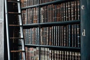 Bibliothèque communale – Horaire d'été