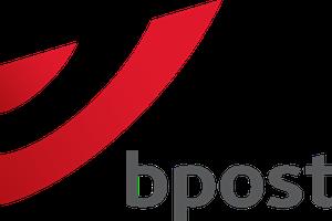 Bpost - Suppression d'une boîte aux lettres