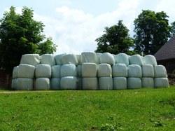 Campagne 2020 : Collectes de plastiques agricoles non dangereux