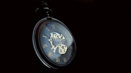 CPAS - Modification des jours de permanence