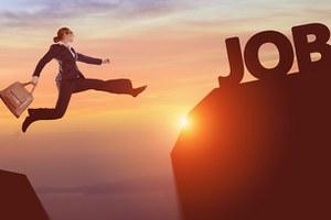 CPAS - Recrutement d'un(e) employé(e) d'administration