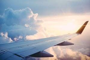Enregistrez vos déplacements à l'étranger !
