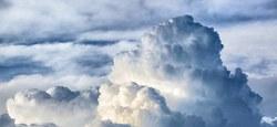 Plan Air Climat Energie 2030 - Enquête publique
