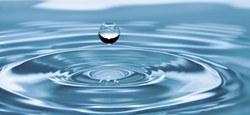Warzée - Interdiction de tout usage superflu de l'eau