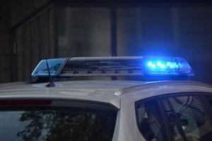 Zone de police du Condroz - Avis à la population
