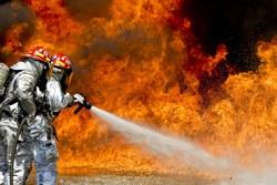 Zone de Secours de Hamoir - Réserve de recrutement Sapeurs-Pompiers Volontaires