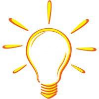 ampoule e1379935471271