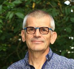 Monsieur Benoit Jadin