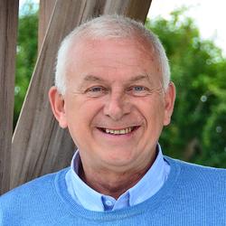 Monsieur Michel Prévot