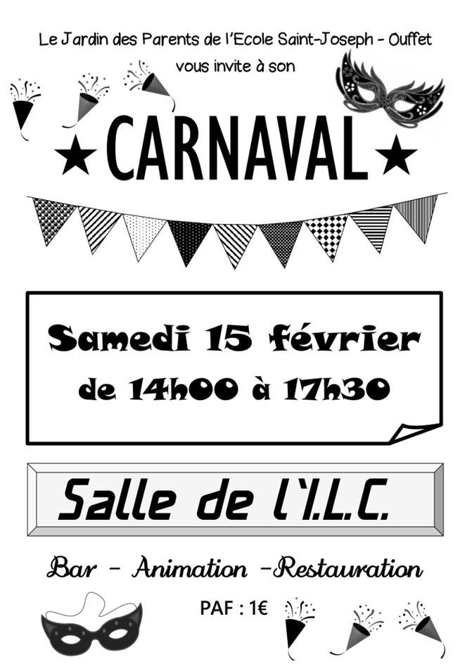 2020.02.15 Affiche Carnaval (1) 1