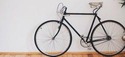 Collecte des vélos dans les recyparcs - 24/04/2021