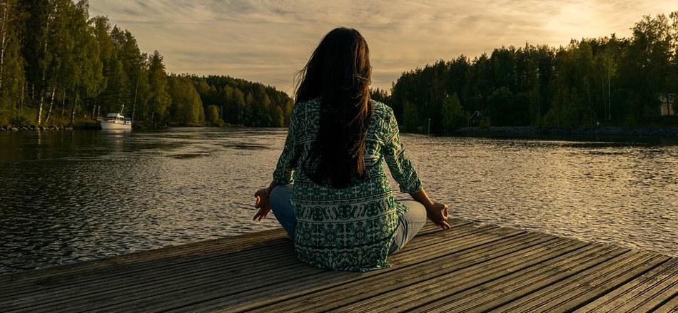Cours de yoga - Séances d'initiation