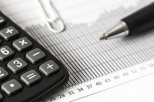 Déclaration d'impôt sur rendez-vous