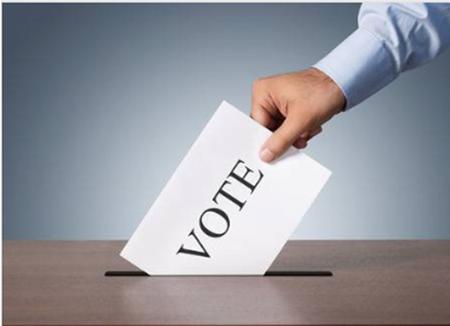 Elections communales et provinciales