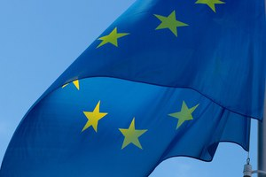 Elections du 26 mai 2019 - Inscription des citoyens des Etats membres de l'Union européennes résidant en Belgique