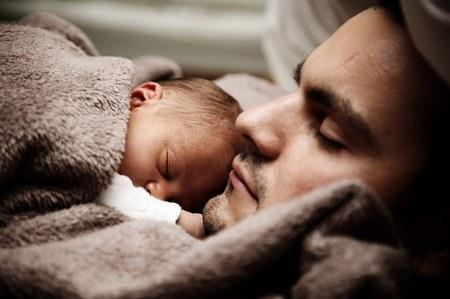 Et si être parent pouvait se vivre autrement…