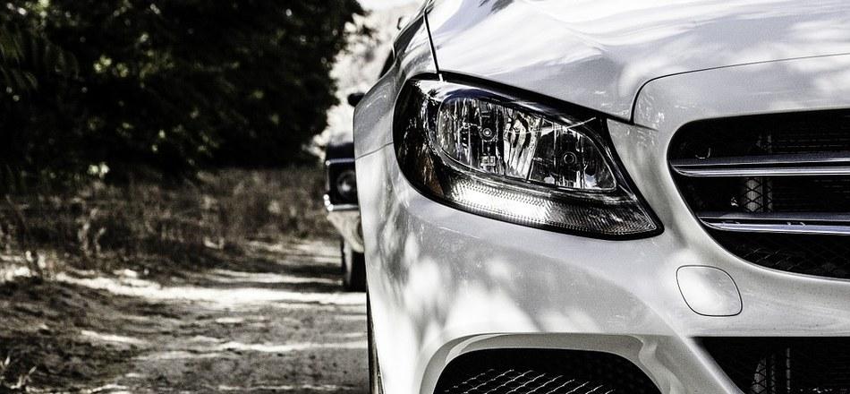 Formation permis de conduire - Session 2020 - PCS Condroz