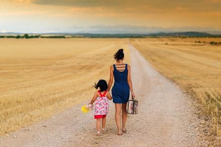 La Teignouse - Et si être parent pouvait se vivre autrement…