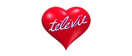Le Coeur des Ouff's - Soirée au profit du Télévie