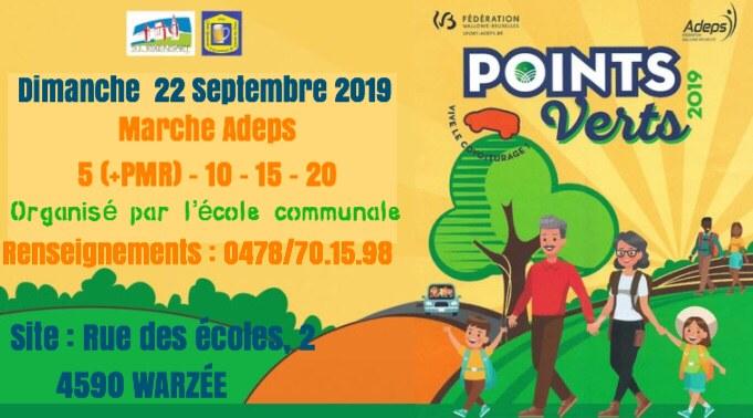 Marche Adeps Warzée 22.09.2019.jpg