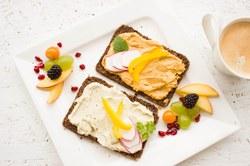 PCS Condroz - Petit déjeuner santé