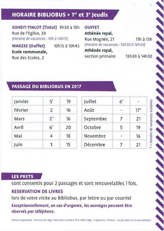 Horaire bibliobus 2017-1