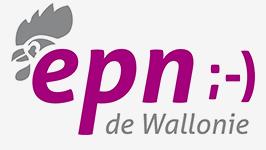 EPN Logo