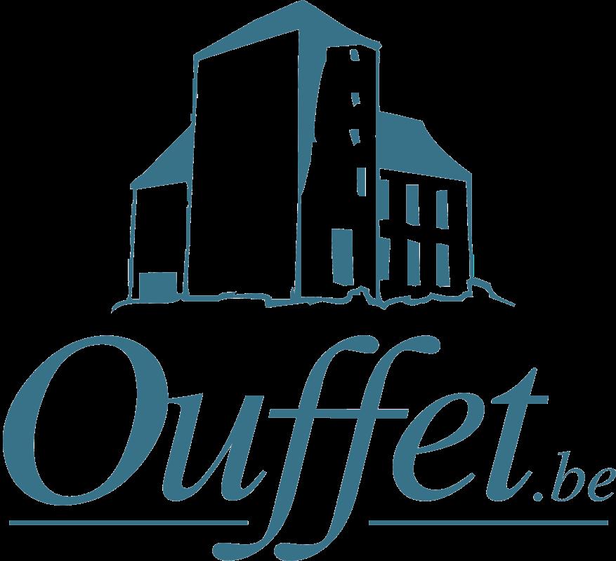 Logo Ouffet OK