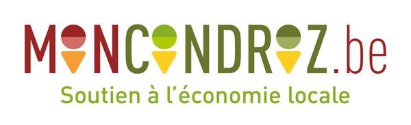MonCondroz